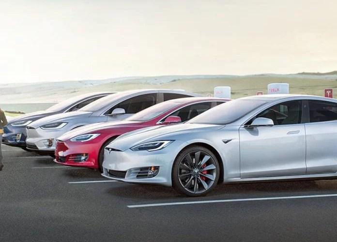 Hibrit Otomobillerin Vergi Avantajı Var mı