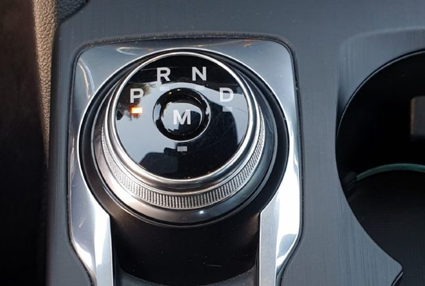 Ford Focus Dizel Otomatik Sedan 2019 Test Sürüşü