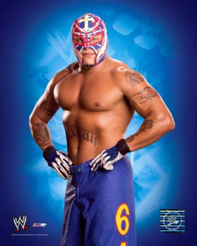 https://i1.wp.com/www.otranto.biz/news/2005/september/Rey-Mysterio.jpg