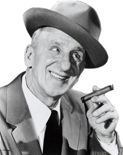 Image result for jimmy durante