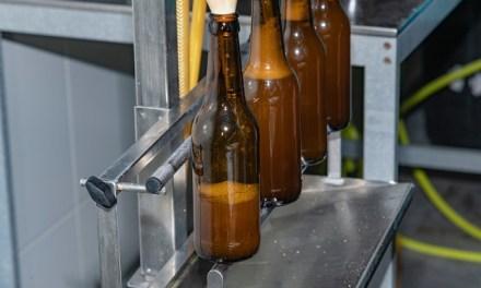 Pós-graduação prepara profissionais para o mercado de cerveja artesanal