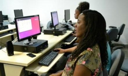 Secretaria da Educação realiza formação continuada para 9 mil técnicos e educadores