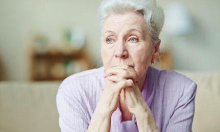 Especialistas discutem doença de Alzheimer em webinário