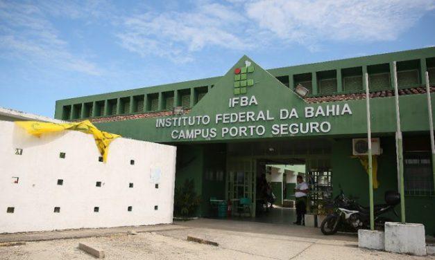 IFBA abre inscrições para cursos técnicos; são oferecidas 90 vagas