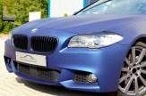 BMW-5-Saphir-matt