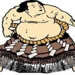 知ってましたか?相撲の番付からきた「番狂わせ」