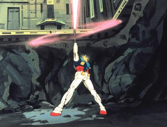 Gundam-final-shot-540x411.jpg