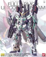 Full Armor Unicorn Gundam