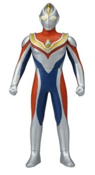 ULTRAMAN DYNA (FLASH TYPE)