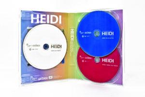 HEIDI_03