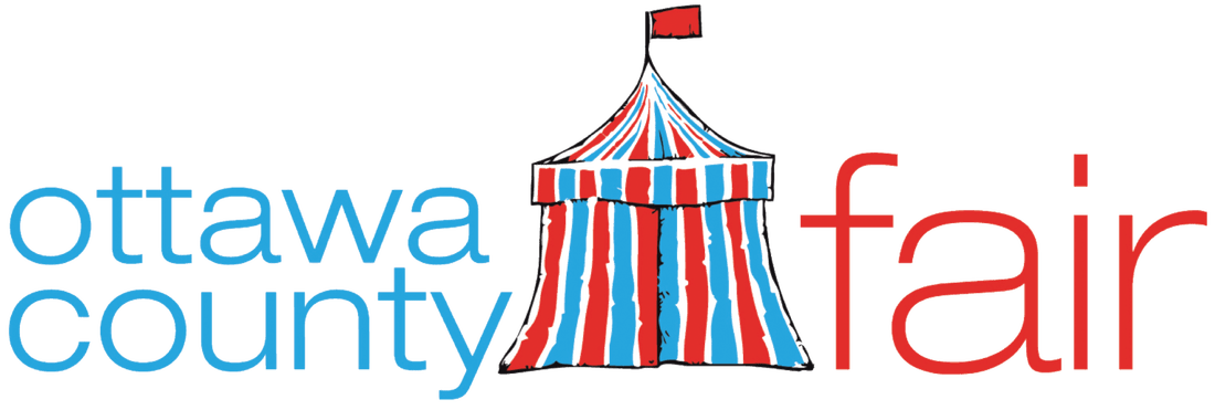 Image result for Ottawa County fair