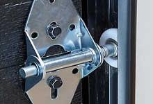 Garage Door Repair Ottawa Same Day Service Call 613 299 4834