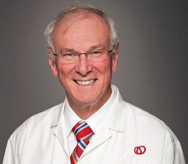 Dr. Andrew Pipe
