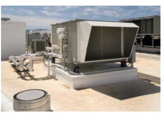 Ottawa Commercial Industrial HVAC Contractors