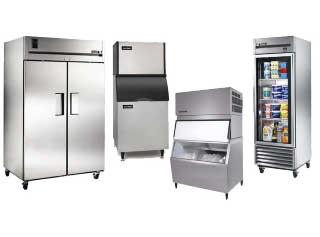 Ottawa Commercial Refrigeration Repair