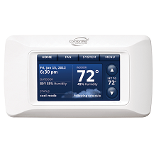 Goodman Digital Thermostats Ottawa
