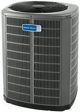 American Standard Air Conditioners Ottawa