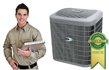 LG Air Conditioners Ottawa Prices Free Estimates