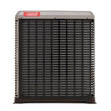 Coleman Split System Heat Pumps Ottawa