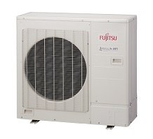 Lennox Ductless Heat Pump Prices Ottawa