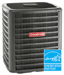 Goodman Heat Pump Prices Ottawa