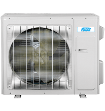 Keeprite Ottawa Ductless Air Conditioners