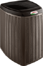 Lennox Central Air Conditioner Prices Ottawa