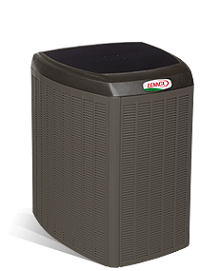 Lennox Heat Pump Prices Ottawa