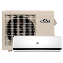 Napoleon Ductless Air Conditioners Ottawa