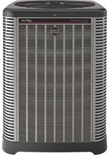 Ruud Central Air Conditioner Prices Ottawa
