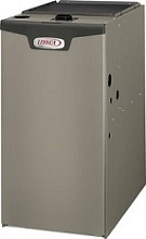 Lennox Top Rated Energy Efficient Gas Furnace Ottawa