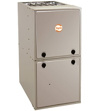 Payne Top Rated Energy Efficient Gas Furnace Ottawa