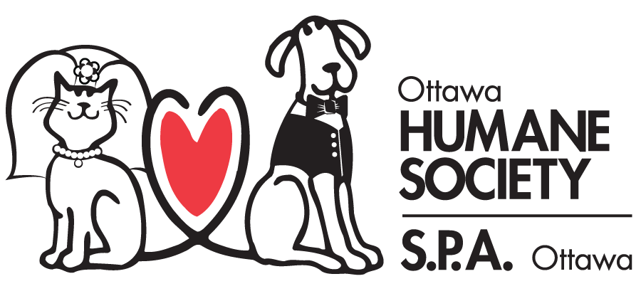 Image result for ottawa humane society logo