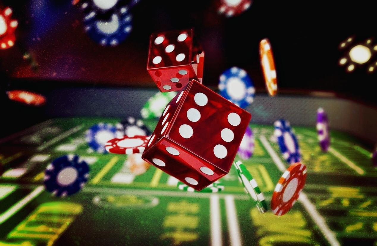 Allez-vous accepter des 3) règles larivieracasino delaware local casino least por DPT?