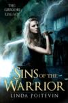 ORWA-Linda-Poitevin-Sins-Warrior