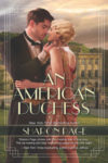 ORWA-Sharon-Page-American-Duchess
