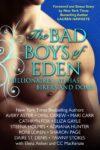 Opal-Carew-Bad-Boys-Eden