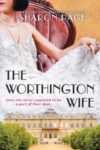 Sharon-Page-Worthington-Wife-Ottawa