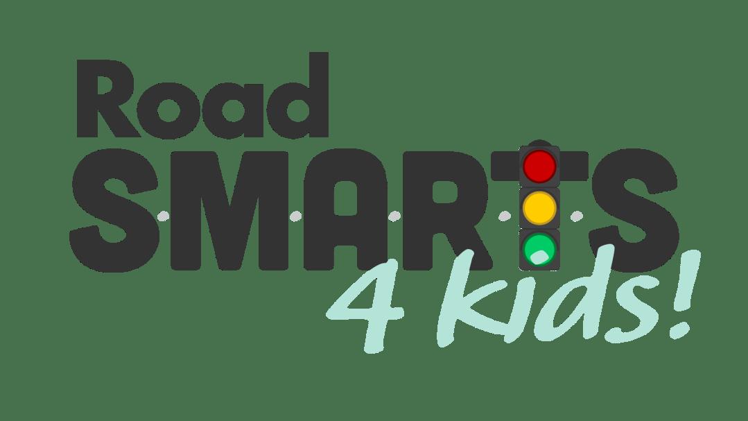 Road SMARTS 4 kids