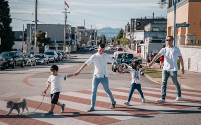 Summer Safety: Road SMARTS 4 Kids!