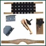 Canoe Accessories & Equipment