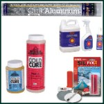 Care & Repair Supplies