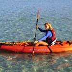Clearance - Kayaks