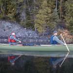 Trillium Canoes