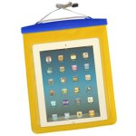 Cell and Tablet Cases