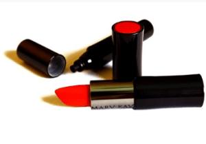 makeup lipstick