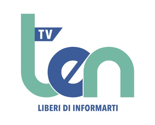 La mia intervita a ten