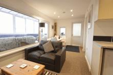 Open Plan Livingroom, Kitchen, Diner