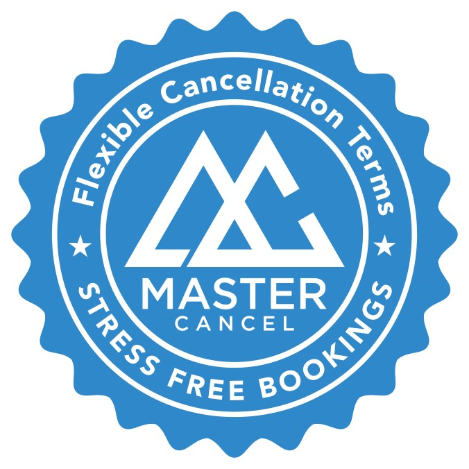 Master Cancel for flexible cancellation terms