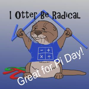IOB Radical ad